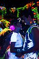 sarah hyland xoxo exclusive clip pics 02