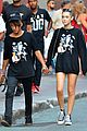 jaden smith hplds girlfriend sarah snyder hand in nyc15107mytext