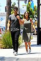 jojo fletcher jordan rodgers furniture shopping 13