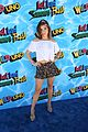 joey king hunter king just jared summer bash 30