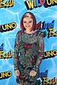joey king hunter king just jared summer bash 33