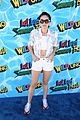 joey king hunter king just jared summer bash 53