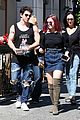 joey king steps out on 17 birthday 05