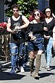 joey king steps out on 17 birthday 08