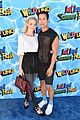 jaime king just jared summer bash 08