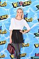 jaime king just jared summer bash 12