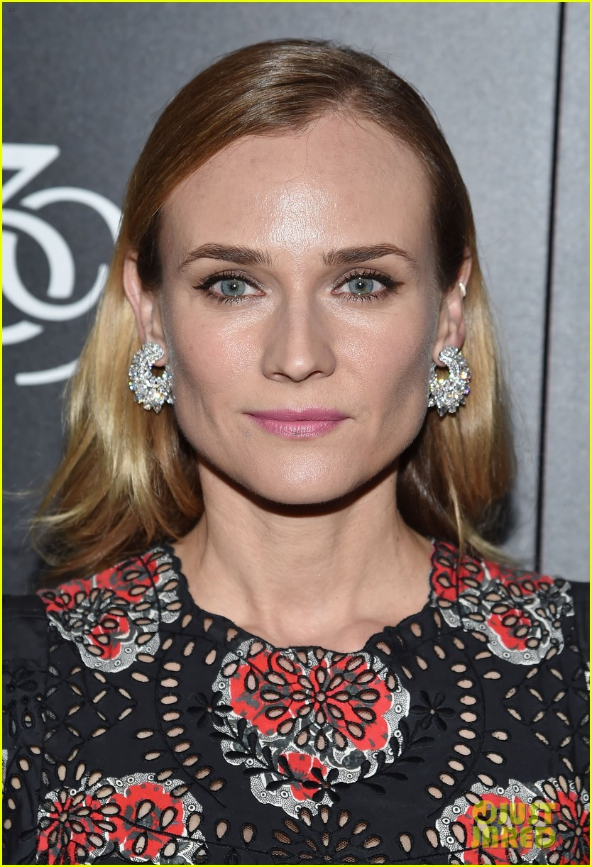 diane kruger is fashion queen for nyc disorder press 013730277