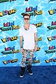 brandon lee ali lohan just jared summer bash 29