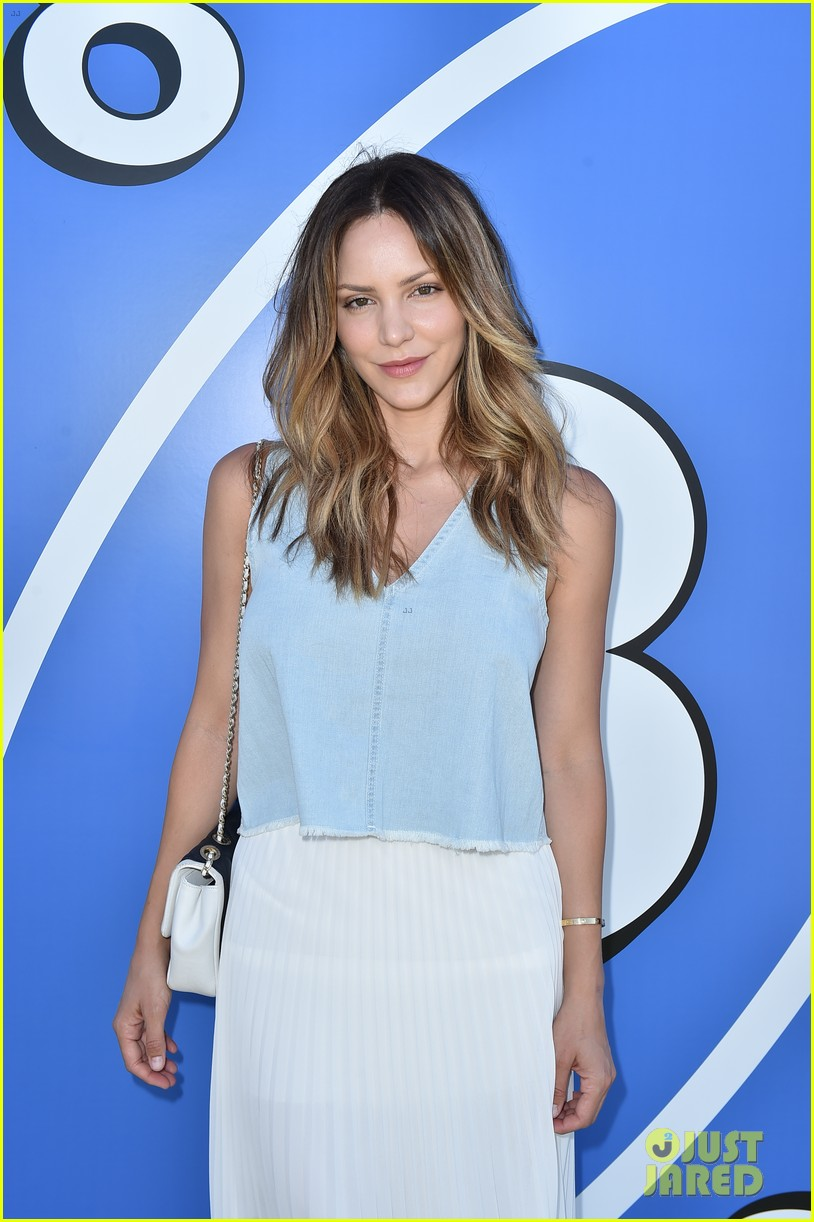katharine mcphee angela sarafyan dania ramirez just jared summer bash 113734240