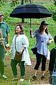 melissa mccarthy life party filming georgia 04