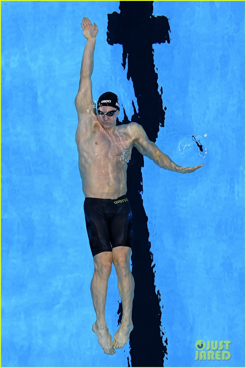 ryan murphy conor dwyer medals olympics swimming events 023729418