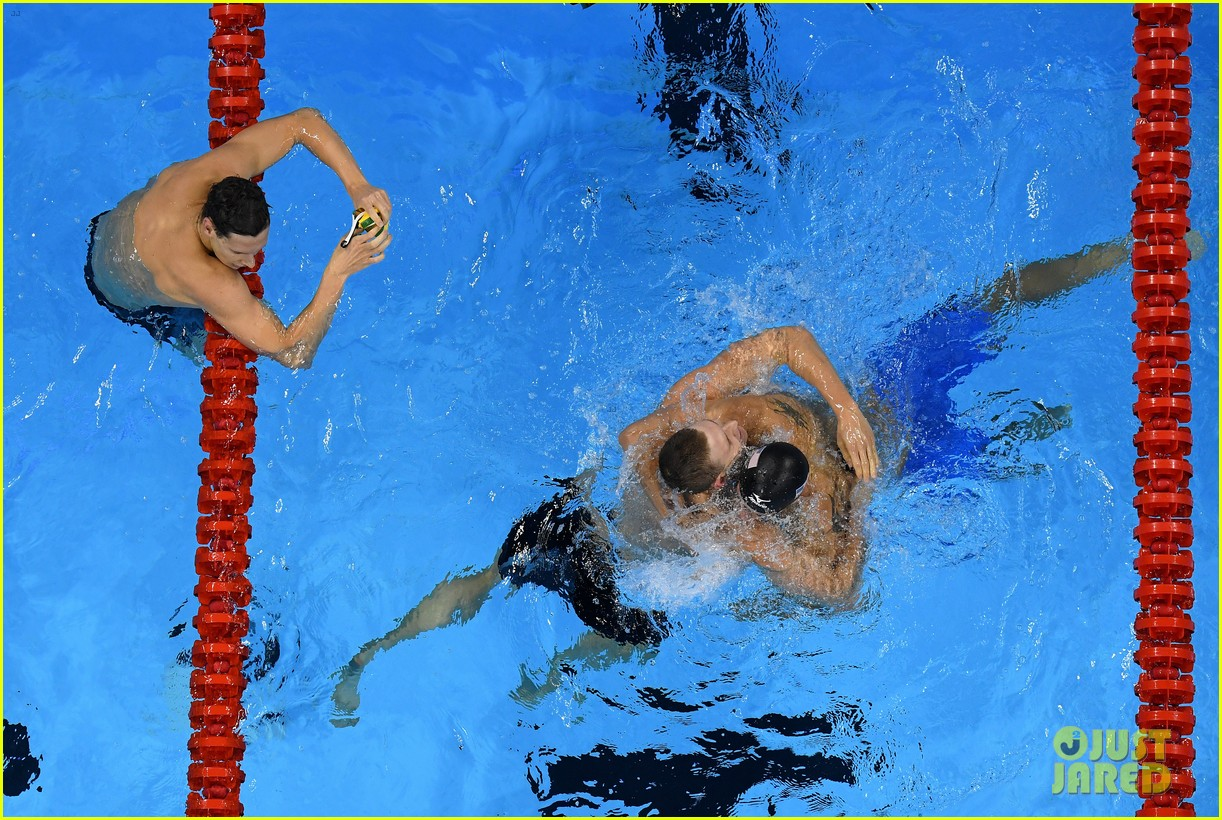 ryan murphy conor dwyer medals olympics swimming events 033729419