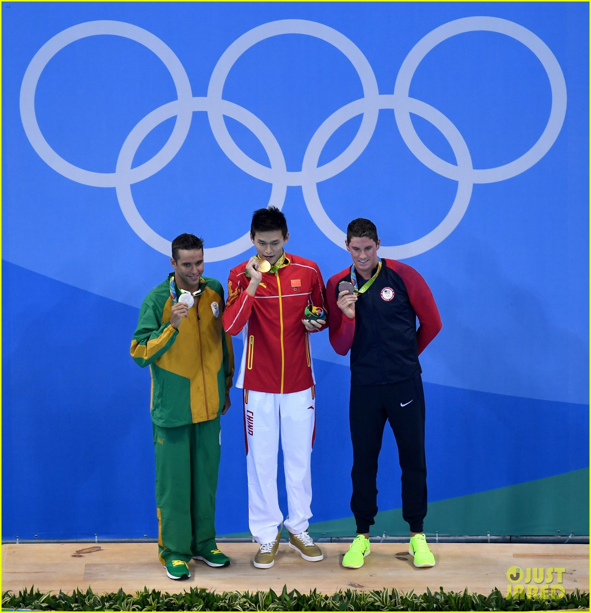ryan murphy conor dwyer medals olympics swimming events 053729421
