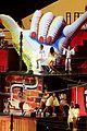 rio olympics opening ceremony 2016 100 stunning photos 20