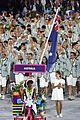 rio olympics opening ceremony 2016 100 stunning photos 80