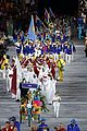rio olympics opening ceremony 2016 100 stunning photos 92