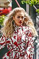 rita ora shares details about her new adidas originals collection 01