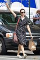 rachel weisz enjoys a summer stroll in nyc101mytext