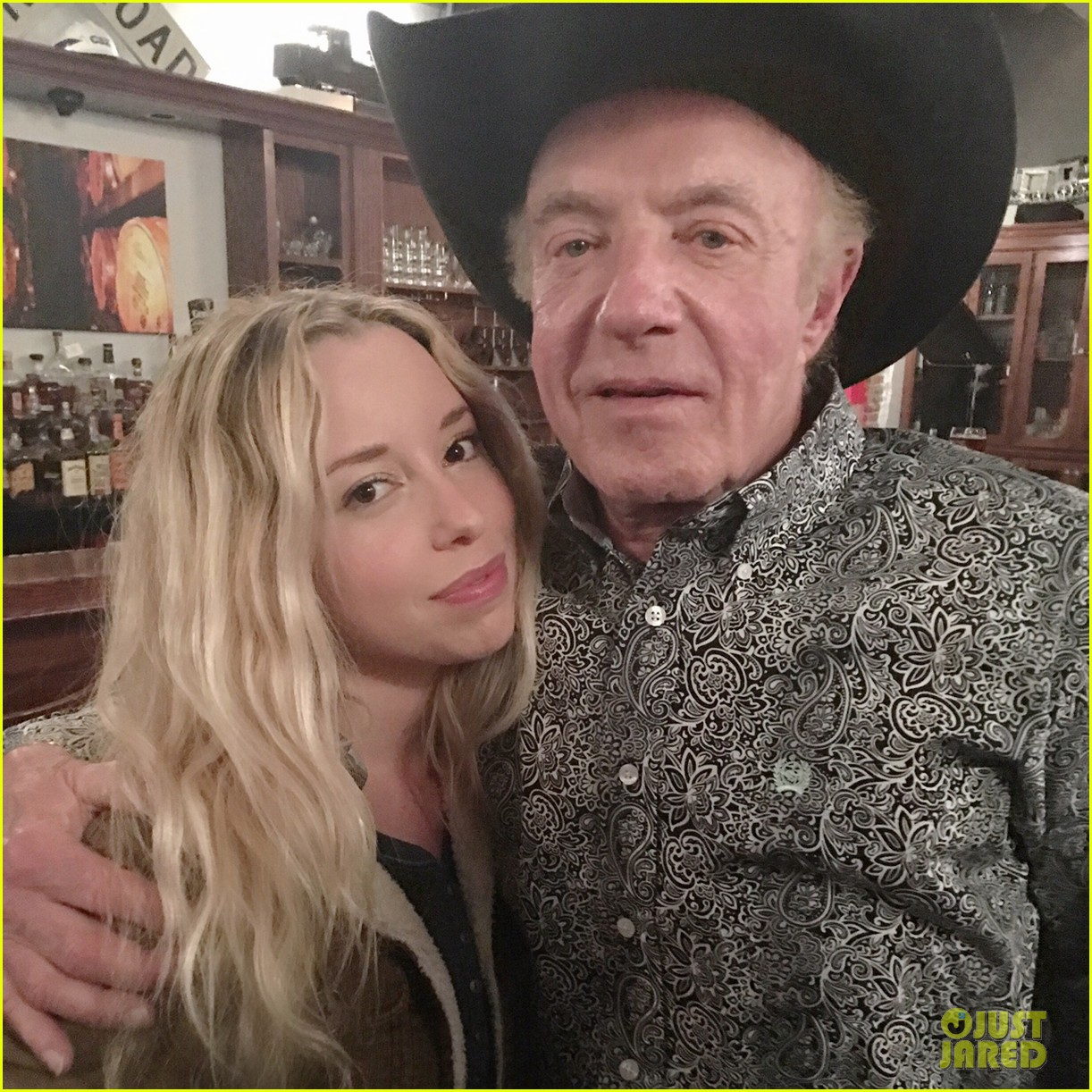 jl family ranch premieres tomorrow on hallmark channel see the pics 053738214