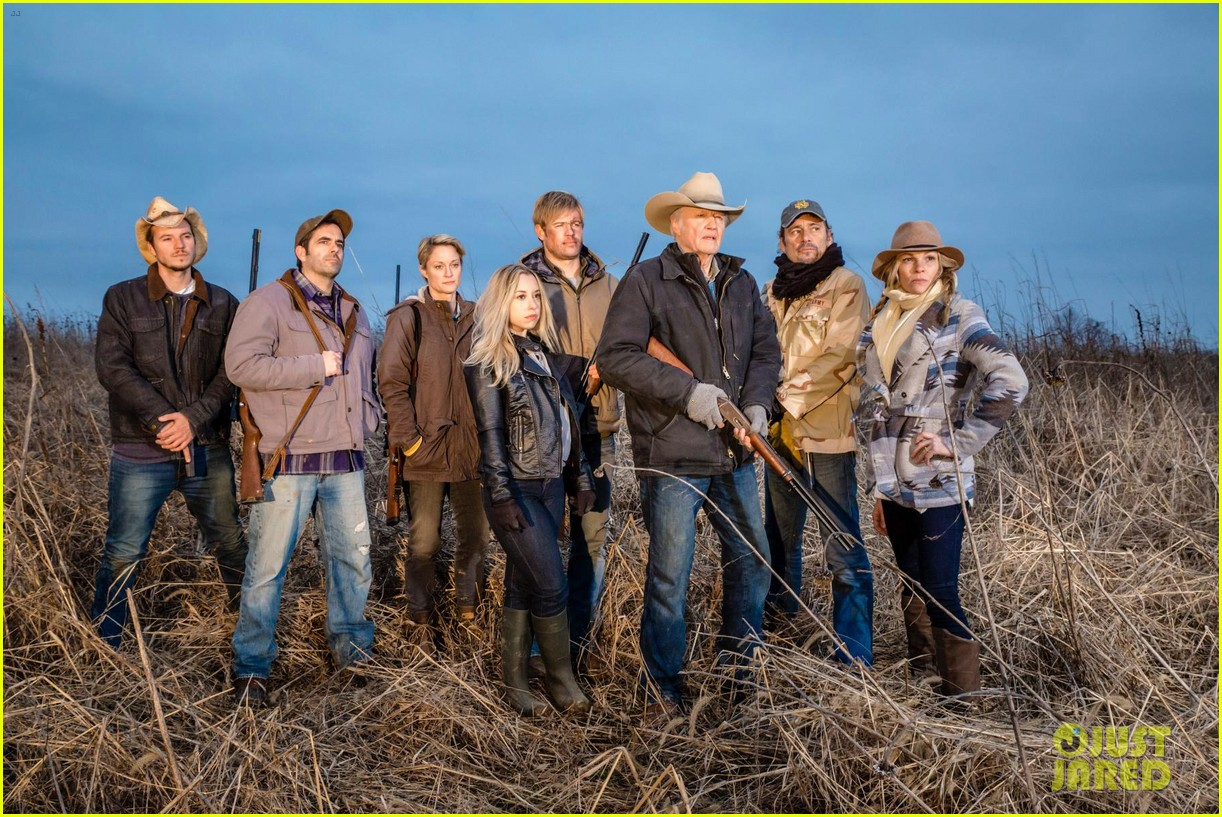 jl family ranch premieres tomorrow on hallmark channel see the pics 063738215