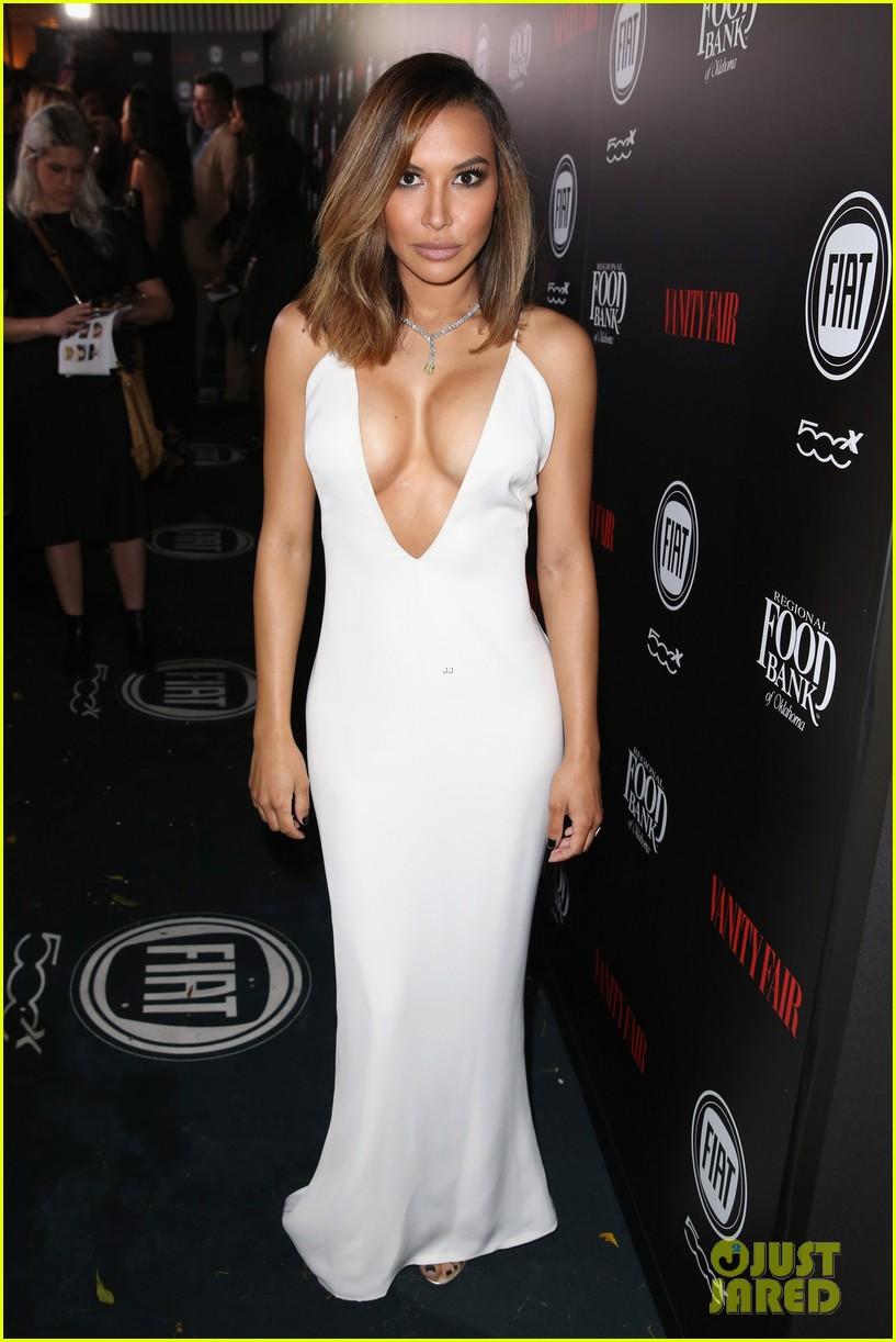Naked black women big boobs