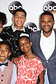 tracee ellis ross black ish creator are tired of talking about diversity 33
