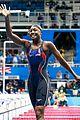 simone manuel makes history for black women olympics 01