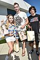 just jared summer bash recap 13