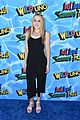 just jared summer bash recap 50