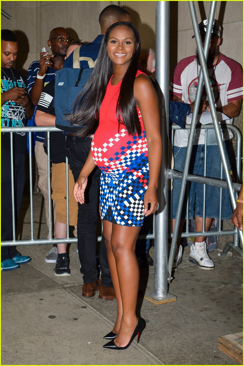 Ted Bundy Daughter Tika Sumpter Shares Wh...