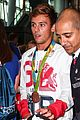 tom daley reflects on rio olympics after returning home 05
