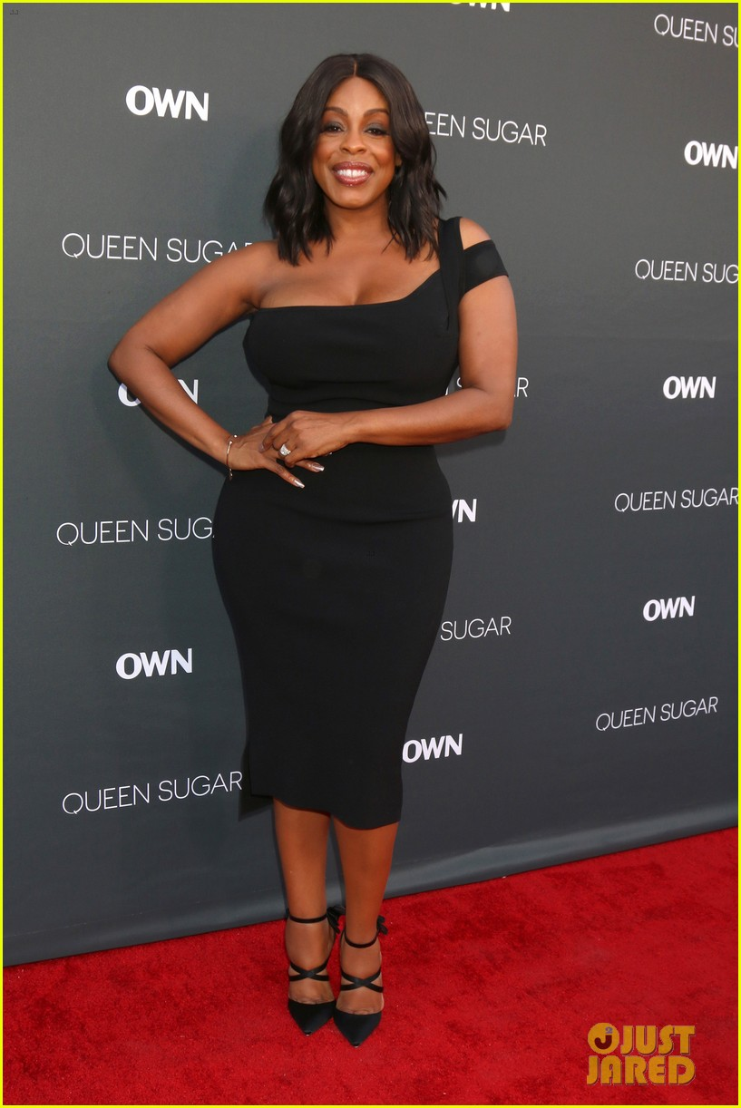 oprah winfrey teams up with ava duvernay at queen sugar 053745208
