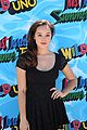 ariel winter just jared summer bash 28