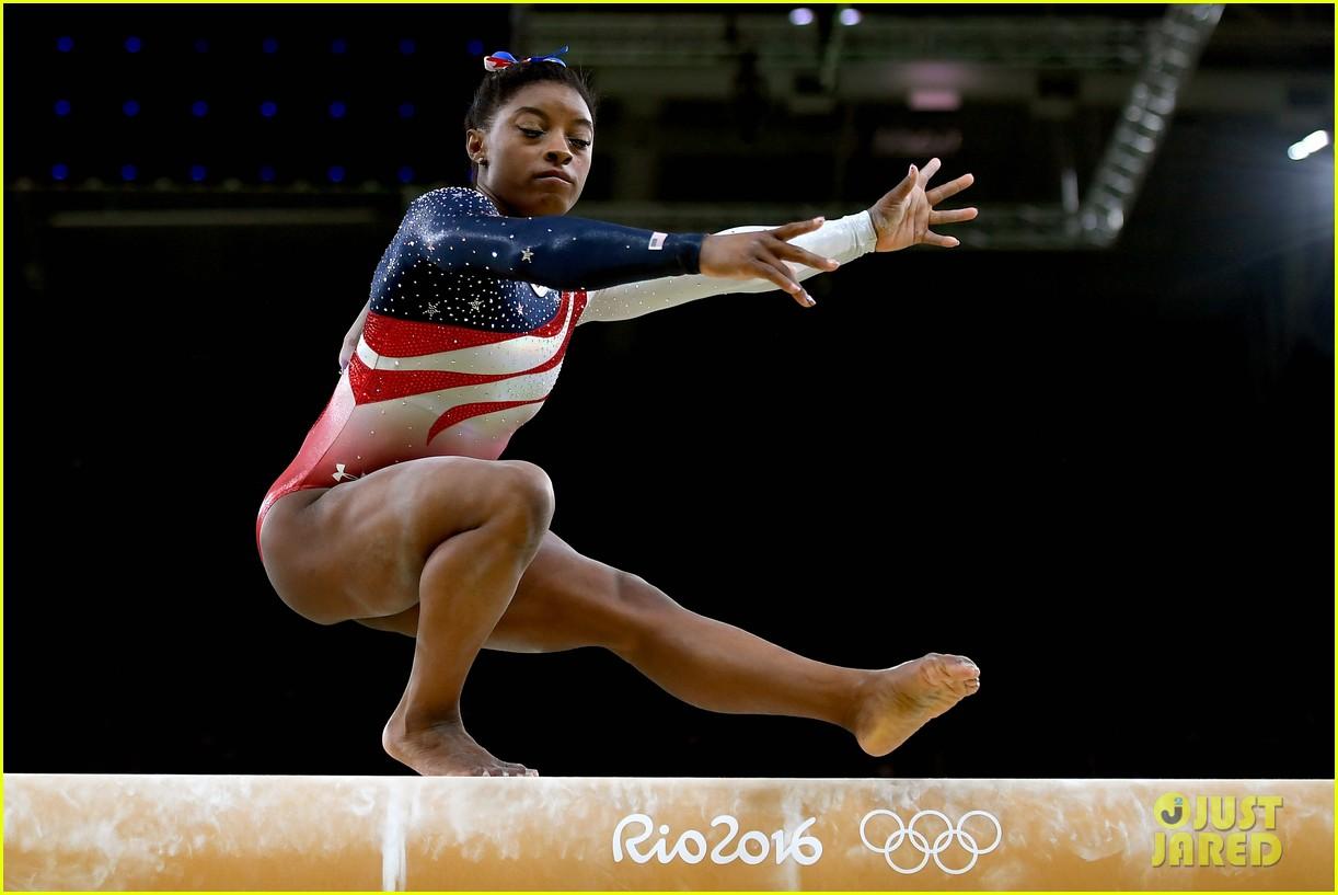 puerto rico gymnastics meet 2016 ford