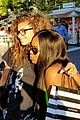 zendaya grove fans footwear news quotes 20