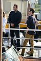 andrew garfield and vince vaughn buddy up at 2016 venice film festival01516mytext