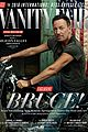 bruce springsteen 2016 october vanity fair 01