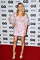 calvin harris florence welch gq men of the year awards 01