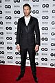 calvin harris florence welch gq men of the year awards 17