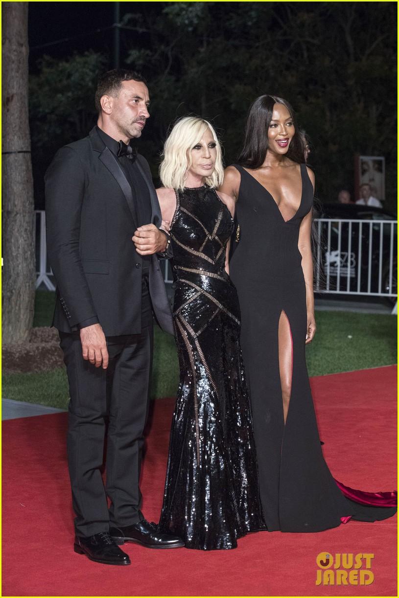 naomi campbell joins fashion elite at venice film festival 093751119