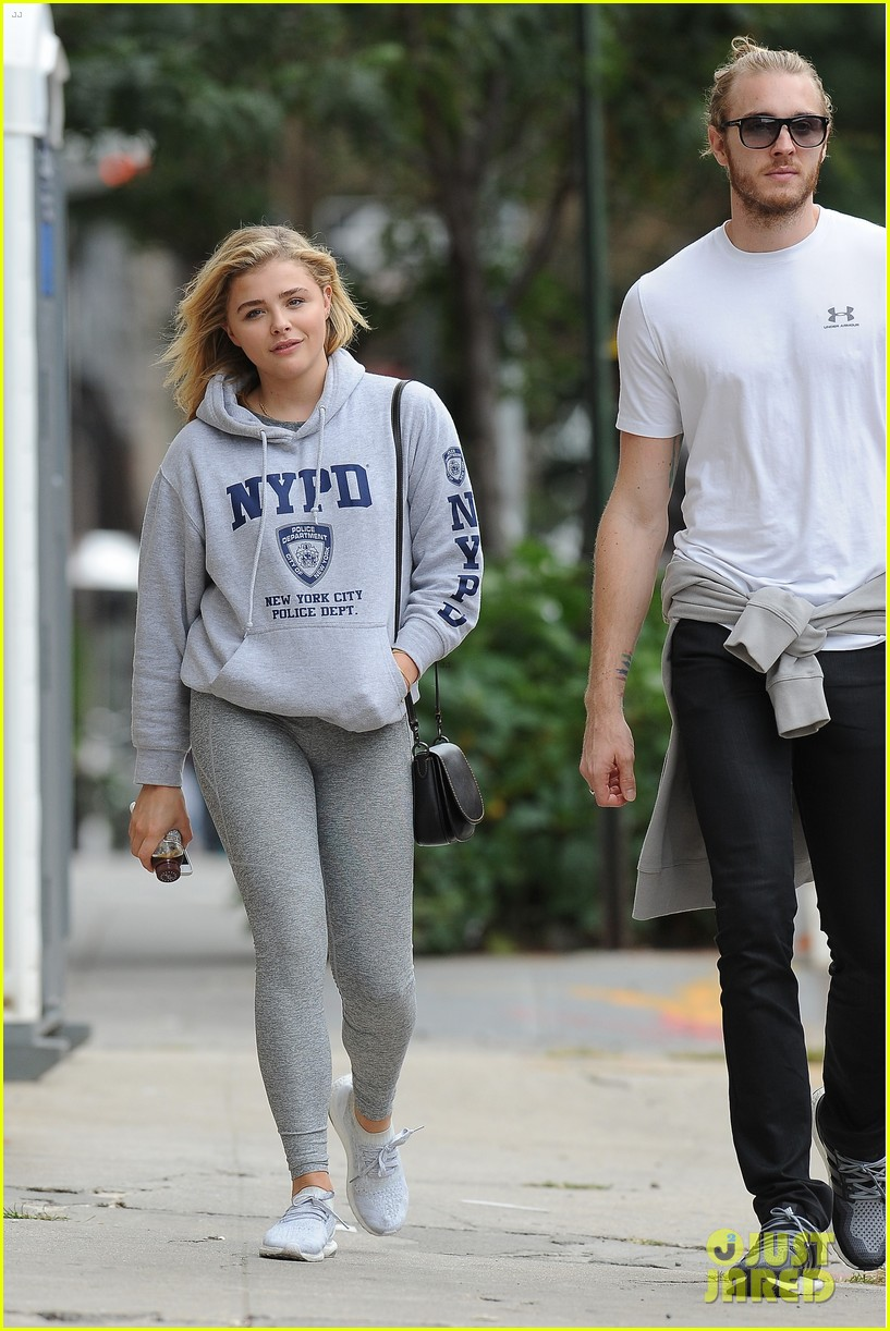 chloe moretz is all smiles while out in nyc03014mytext3750929