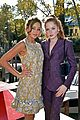 dakota fanning zoey deutch womens tales venice 27