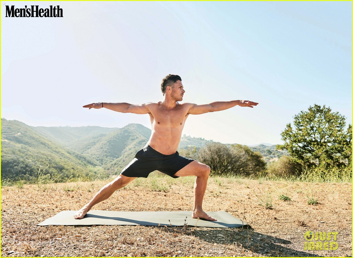 danny amendola mens health 023752507