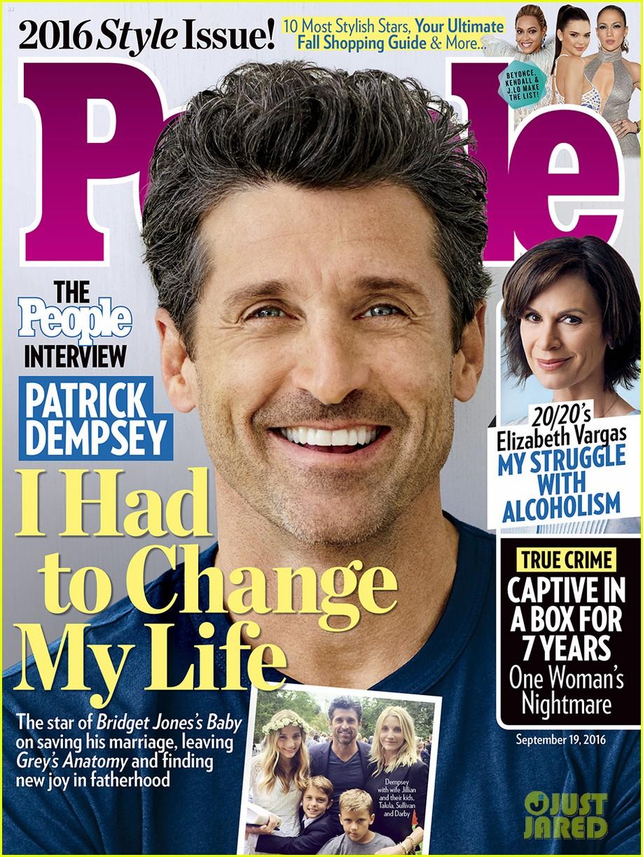 patrick dempsey talks wife jillian people 013751175