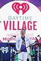 dnce wins best dressed at iheart radio music festivals daytime village in vegas 15
