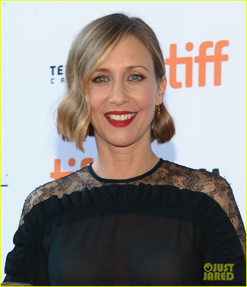vera farmiga jacob tremblay tiff 023762636