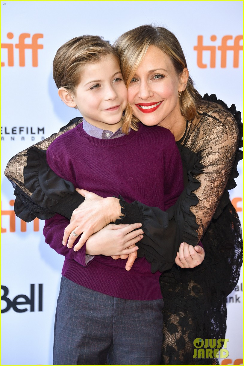 vera farmiga jacob tremblay tiff 033762637