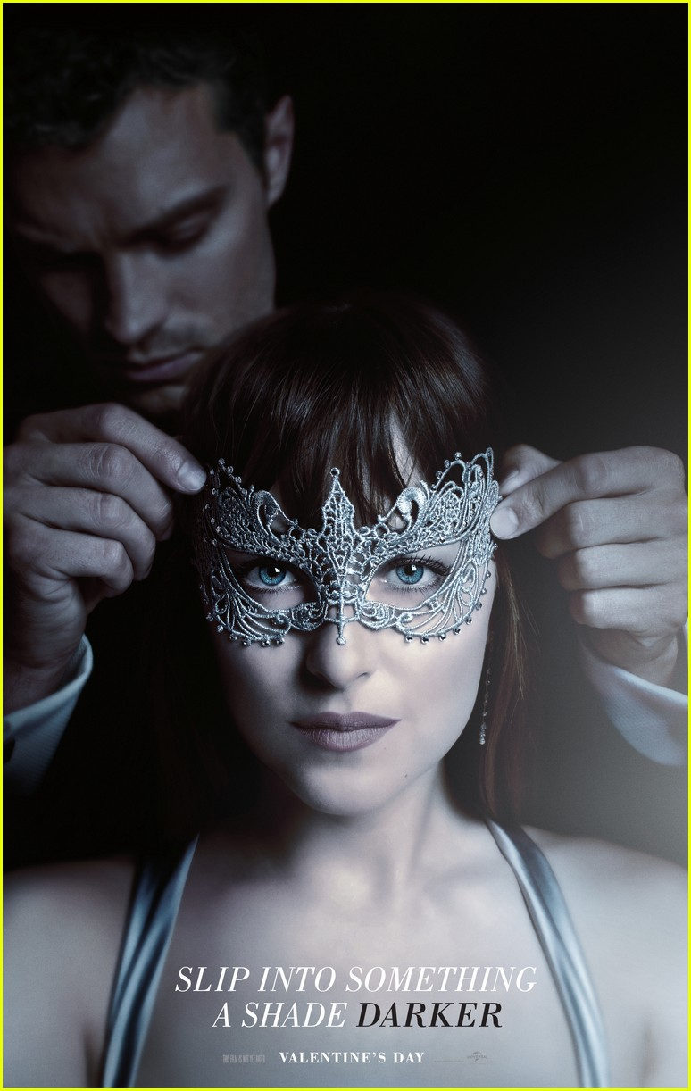 fifty shades darker trailer tease 03