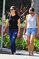 jennifer garner says the beginning of the school year is bananas52002mytext