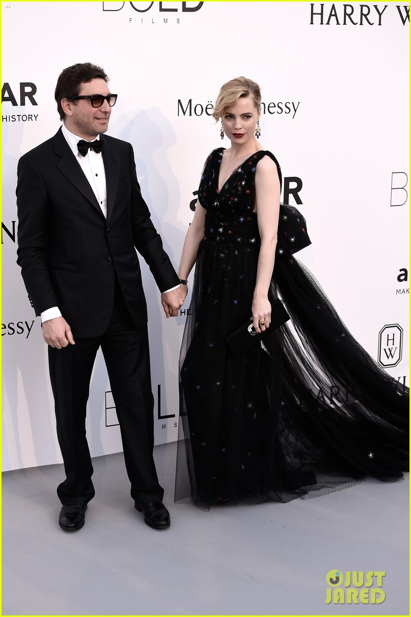 melissa george hospitalized after alleged domestic violence incident 033753017